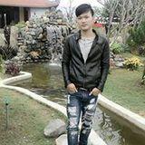 Nguyễn Lê Đình Huy