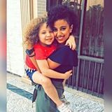 Monica Atef