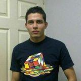 Alexander Quintanilla