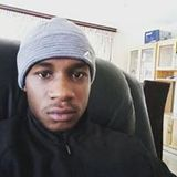 Mzamo Mthembu