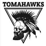 Tomahawks Barbershop