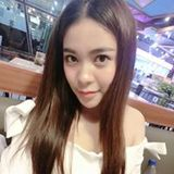 Ying Naris