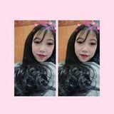 Linh Thùy