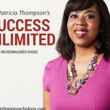 [Success Unlimited] - How to Make Next Year Your Best Ever