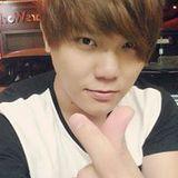 Xiiao Ming