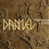 Strangers + Exiles: Standing in the Gap