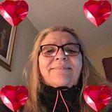 Diane Melanson