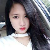 Tra My Truong Ngo