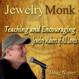 Podcast Episode 19 - Purpose Jewelry - Wax Repair - Conversion Chart