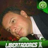 Eduardo Alves Dado