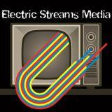 RewindTV 5 - Happy Days