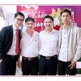 Nguyễn Văn Duân
