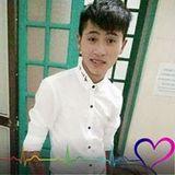 Hân Nguyen