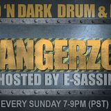 E.Sassin - The Dangerzone - w/Empire X Guest Mix