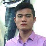 Qúy Nguyễn