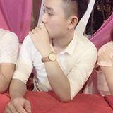 Hoàng Tuấn Giang