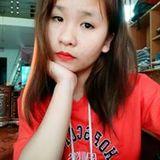 Nhu Lê