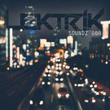 lektrik Soundz 008