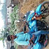 Arjun Kumar Arjun Kumar
