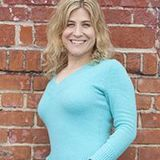 Truth Talk Radio with Host Deb Acker - guiding you to your true you!: Lessons from the Open Road