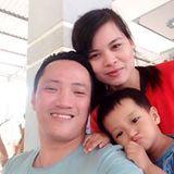 Thao Thuong