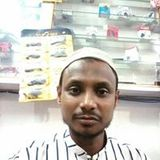 Zakaria Ahmed Laskar