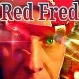 Fred Red