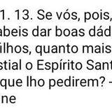 Adao Rodrigues Rodrigues