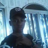 Babdji Jalloh Diallo