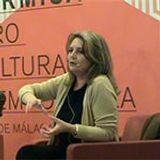 H files 17 - Conferencia 'Leyenda Negra y prima de riesgo' en La Térmica por María Elvira Roca Barea