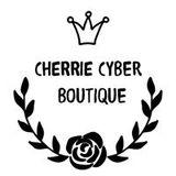 Cherrie Pham