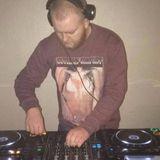Tech House mix 2