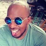 Alan Mwangi