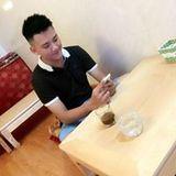 Nguyễn Tùng