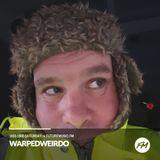 warpedweirdo - 03.06.2017