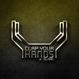 Clap Your Hands By Silvero - 88