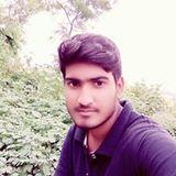 Abdur Roshid