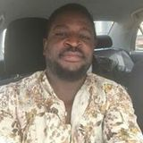 Omoniwa Topsy Michael