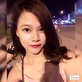 Linh Angell