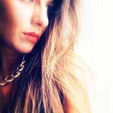 Rossella Cirella