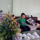 Ma Dinh Anh Tuan