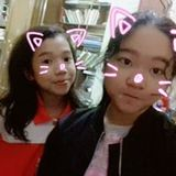 Phuongg Thaoo