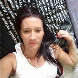 Lizelle Els