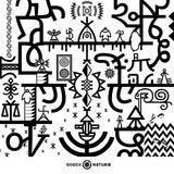 Codex Naturae Guest Mix 009: Nochi