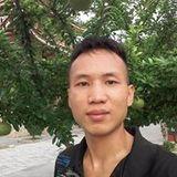 Đang Đăng Xuất