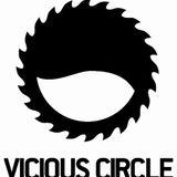 Craig Jones - Vicious Circle Mix (29.03.2017)