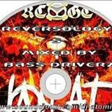 Bass Driverz - Reversology 5(Chaos AD Promo)