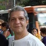 Walter Policastro