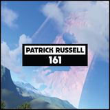 Dekmantel Podcast 161 - Patrick Russell