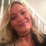 Sharon Booth
